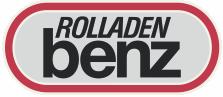 Rolladen Benz